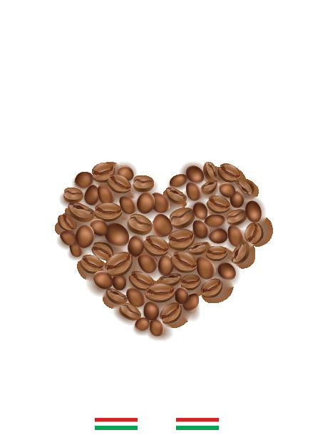 Moka Stresa