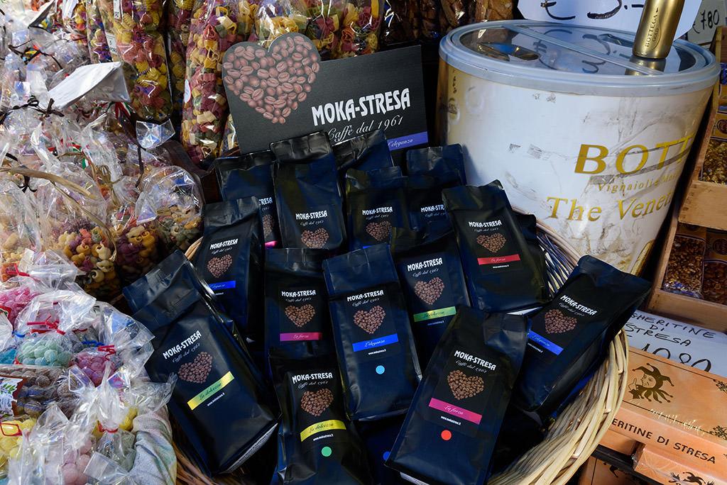 punto-vendita-moka-stresa (8)